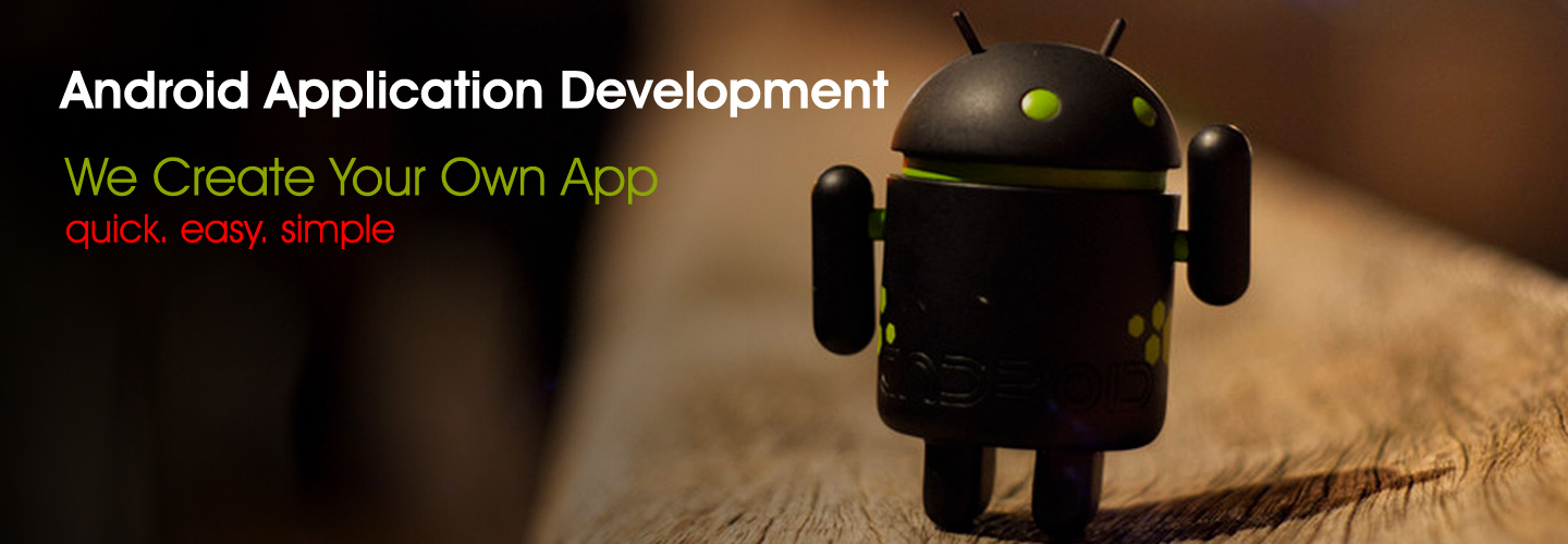 Knowledge and Skills to develop applications for Android Platform